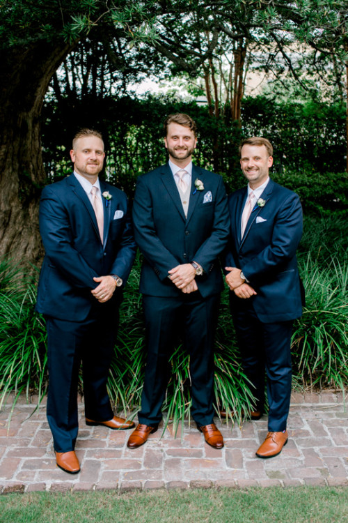 0046_megan & nick william aiken house wedding {Jennings King Photography}