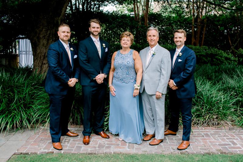 0047_megan & nick william aiken house wedding {Jennings King Photography}