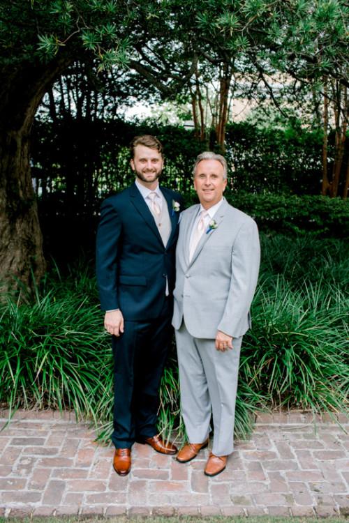 0048_megan & nick william aiken house wedding {Jennings King Photography}