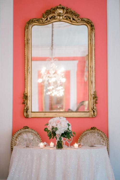 0050_megan & nick william aiken house wedding {Jennings King Photography}