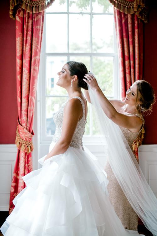 0061_megan & nick william aiken house wedding {Jennings King Photography}