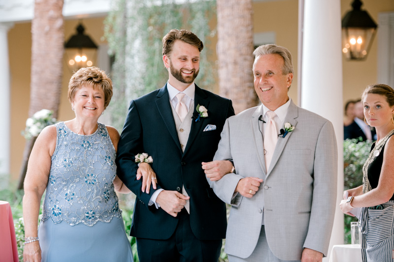 0062_megan & nick william aiken house wedding {Jennings King Photography}