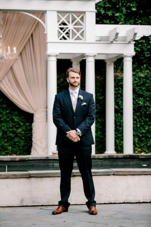 0064_megan & nick william aiken house wedding {Jennings King Photography}