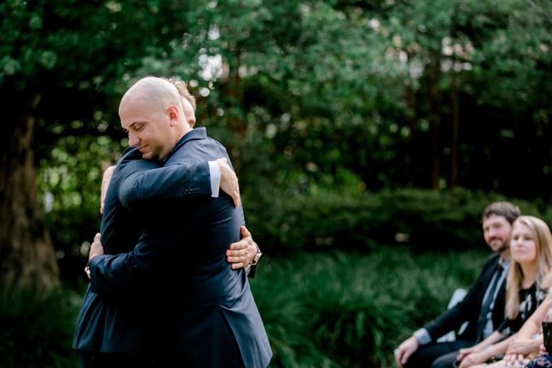 0065_megan & nick william aiken house wedding {Jennings King Photography}