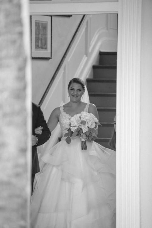 0067_megan & nick william aiken house wedding {Jennings King Photography}