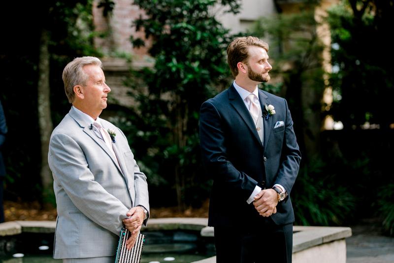 0068_megan & nick william aiken house wedding {Jennings King Photography}