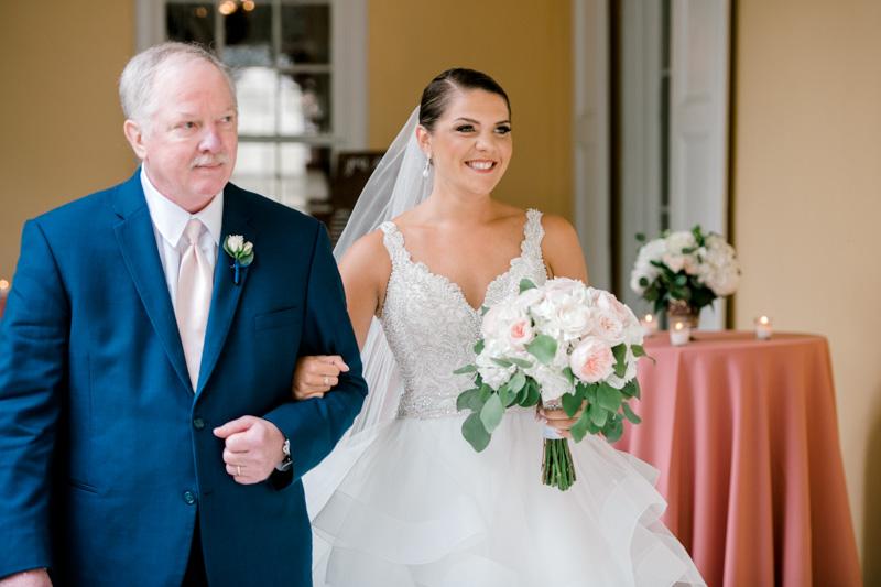 0069_megan & nick william aiken house wedding {Jennings King Photography}