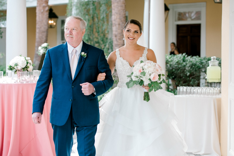 0070_megan & nick william aiken house wedding {Jennings King Photography}