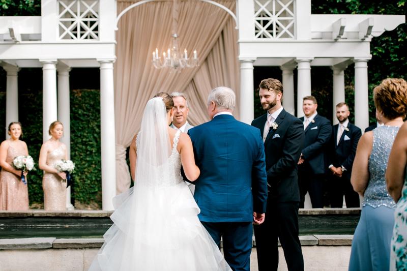 0072_megan & nick william aiken house wedding {Jennings King Photography}