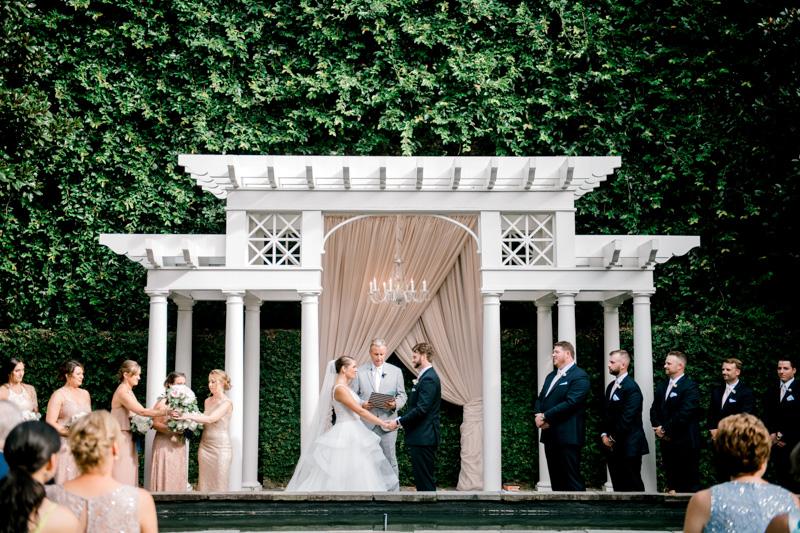 0074_megan & nick william aiken house wedding {Jennings King Photography}