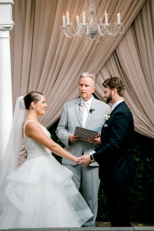 0075_megan & nick william aiken house wedding {Jennings King Photography}