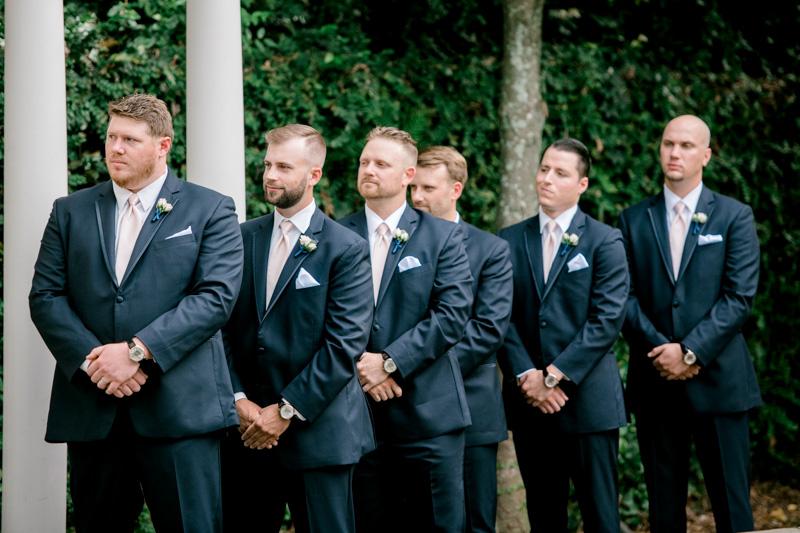 0076_megan & nick william aiken house wedding {Jennings King Photography}