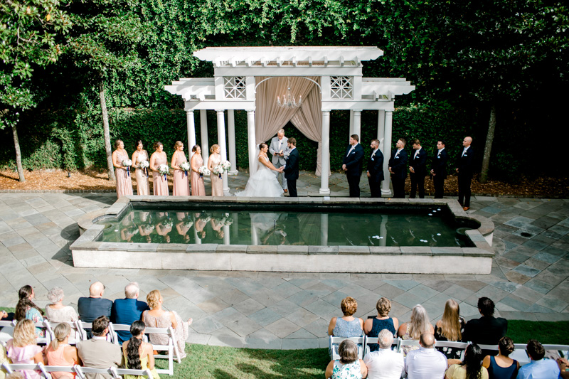 0077_megan & nick william aiken house wedding {Jennings King Photography}