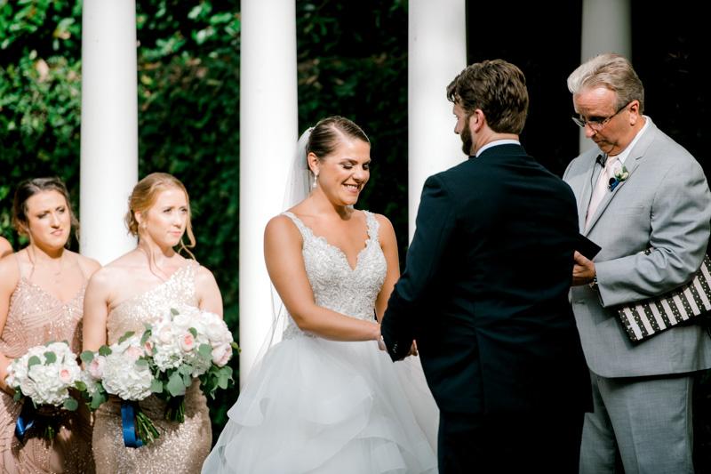 0079_megan & nick william aiken house wedding {Jennings King Photography}