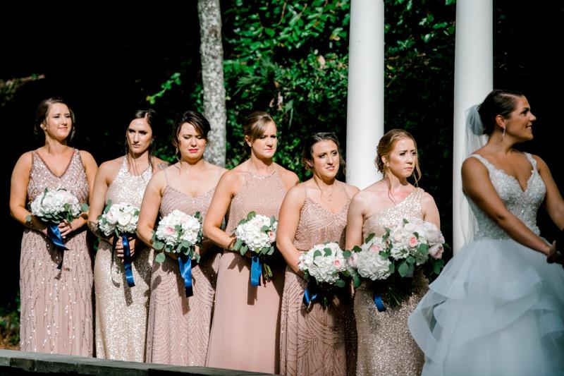 0080_megan & nick william aiken house wedding {Jennings King Photography}