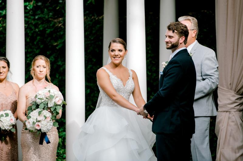 0081_megan & nick william aiken house wedding {Jennings King Photography}
