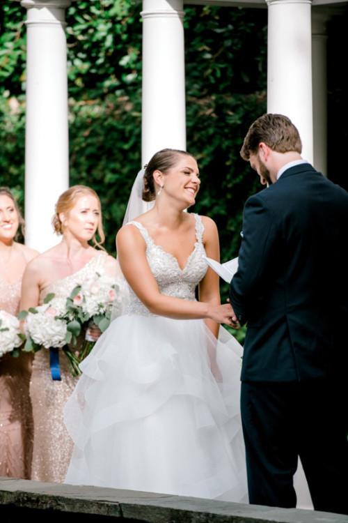 0082_megan & nick william aiken house wedding {Jennings King Photography}