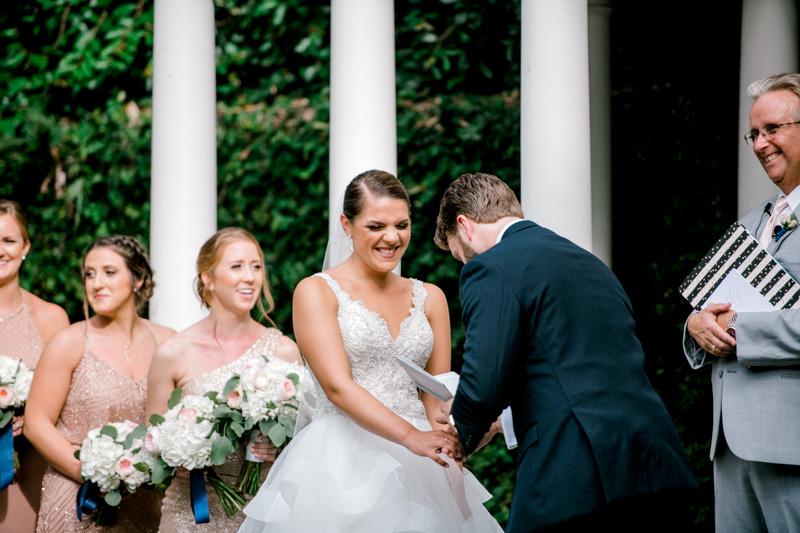 0083_megan & nick william aiken house wedding {Jennings King Photography}