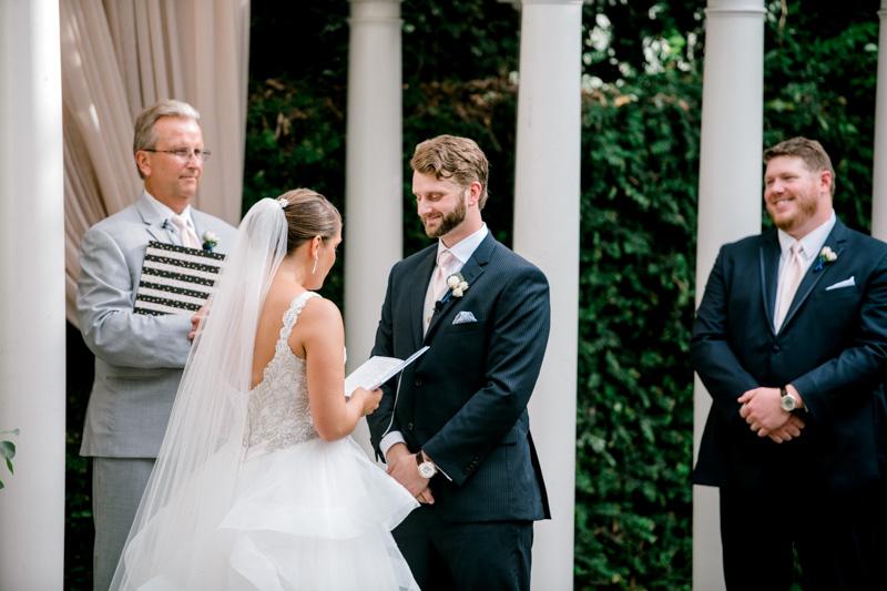 0084_megan & nick william aiken house wedding {Jennings King Photography}