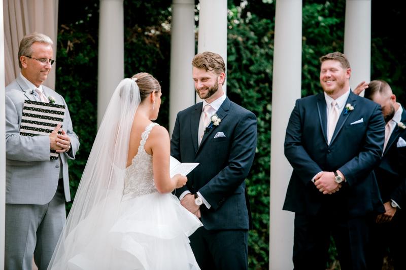 0086_megan & nick william aiken house wedding {Jennings King Photography}