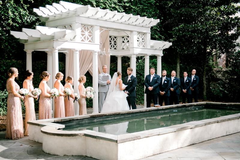 0087_megan & nick william aiken house wedding {Jennings King Photography}