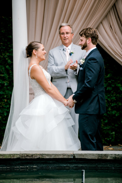 0089_megan & nick william aiken house wedding {Jennings King Photography}