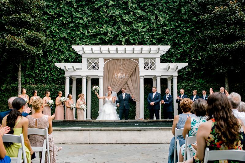 0090_megan & nick william aiken house wedding {Jennings King Photography}