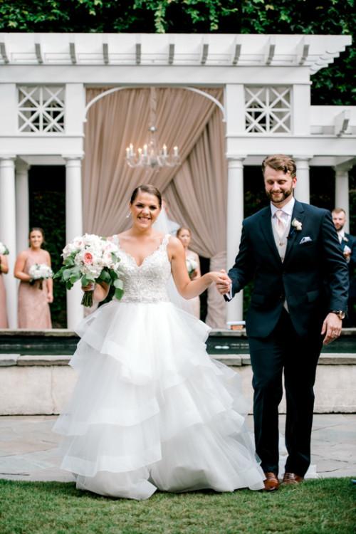 0091_megan & nick william aiken house wedding {Jennings King Photography}