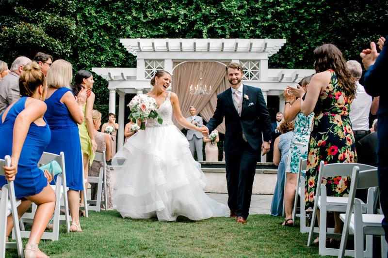 0092_megan & nick william aiken house wedding {Jennings King Photography}