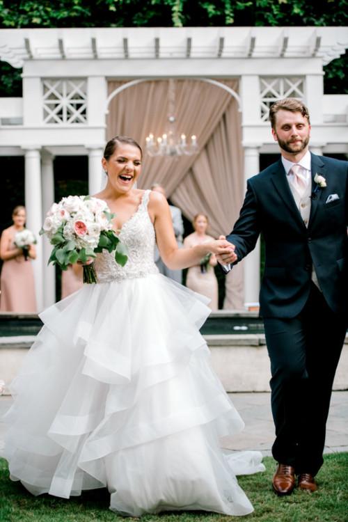 0093_megan & nick william aiken house wedding {Jennings King Photography}