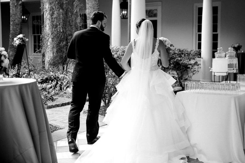 0094_megan & nick william aiken house wedding {Jennings King Photography}