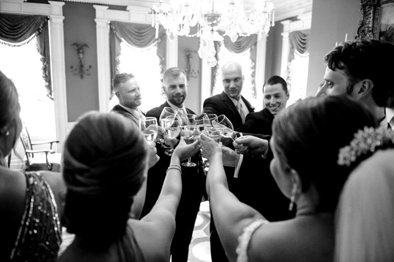 0096_megan & nick william aiken house wedding {Jennings King Photography}