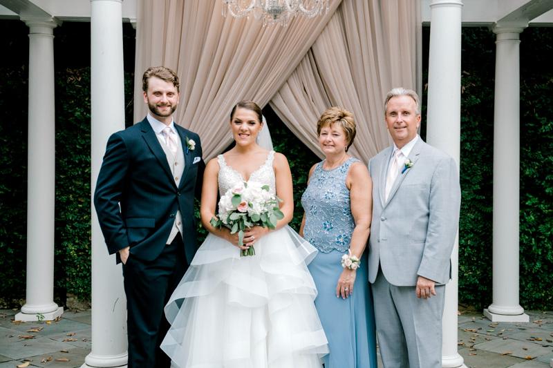 0099_megan & nick william aiken house wedding {Jennings King Photography}