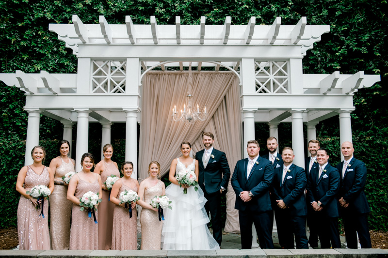 0100_megan & nick william aiken house wedding {Jennings King Photography}