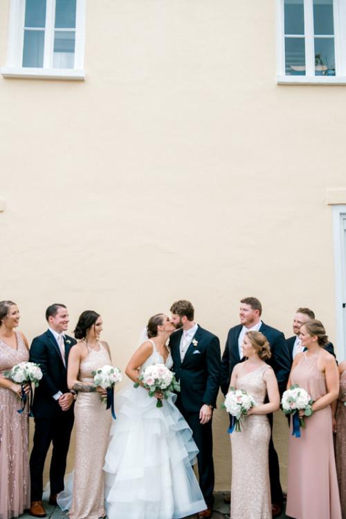 0102_megan & nick william aiken house wedding {Jennings King Photography}