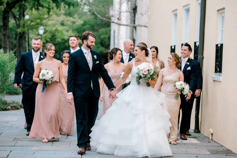 0103_megan & nick william aiken house wedding {Jennings King Photography}