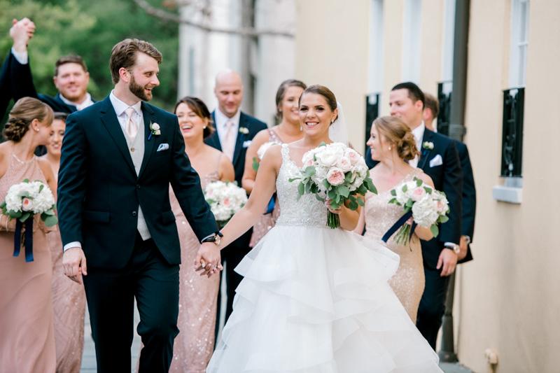 0104_megan & nick william aiken house wedding {Jennings King Photography}