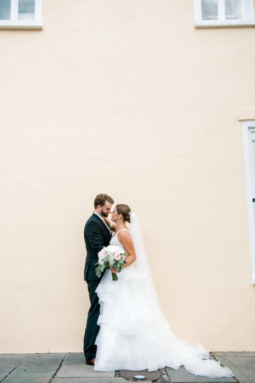 0105_megan & nick william aiken house wedding {Jennings King Photography}