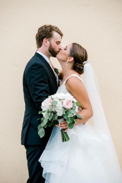 0106_megan & nick william aiken house wedding {Jennings King Photography}