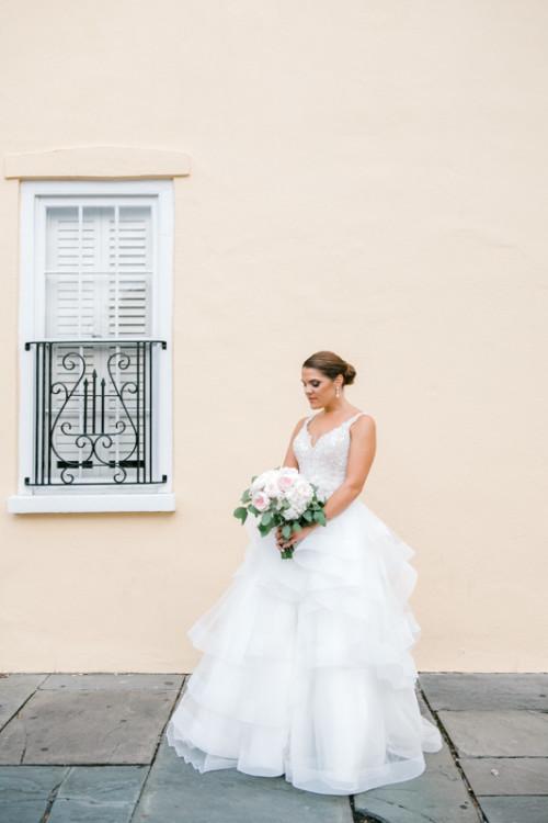 0107_megan & nick william aiken house wedding {Jennings King Photography}