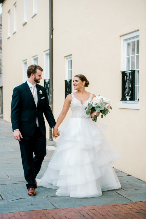 0108_megan & nick william aiken house wedding {Jennings King Photography}