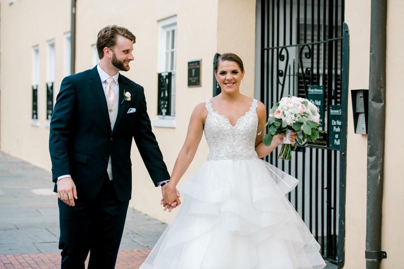 0110_megan & nick william aiken house wedding {Jennings King Photography}
