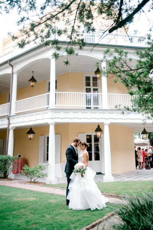 0112_megan & nick william aiken house wedding {Jennings King Photography}