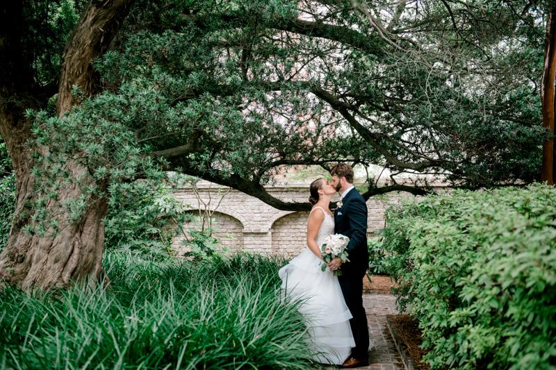 0113_megan & nick william aiken house wedding {Jennings King Photography}