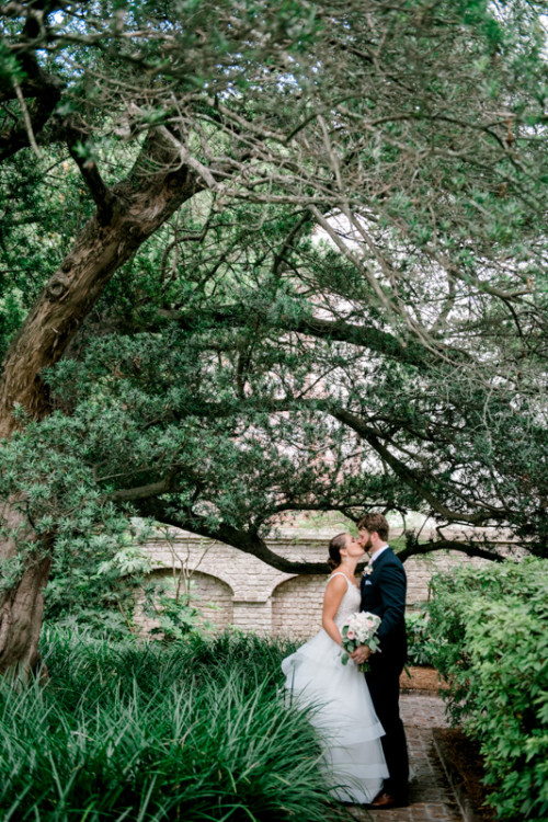 0114_megan & nick william aiken house wedding {Jennings King Photography}