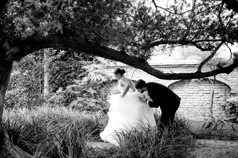 0115_megan & nick william aiken house wedding {Jennings King Photography}