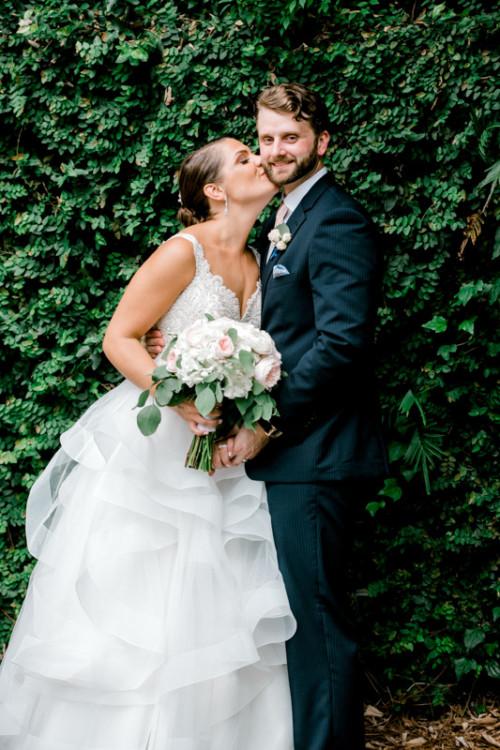 0116_megan & nick william aiken house wedding {Jennings King Photography}