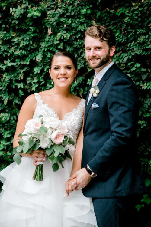 0117_megan & nick william aiken house wedding {Jennings King Photography}