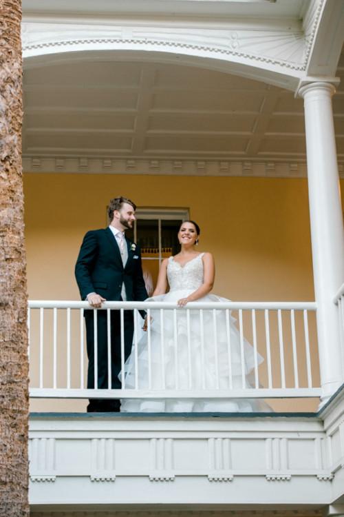 0118_megan & nick william aiken house wedding {Jennings King Photography}