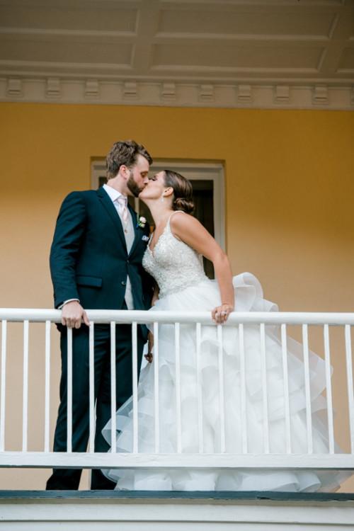0119_megan & nick william aiken house wedding {Jennings King Photography}
